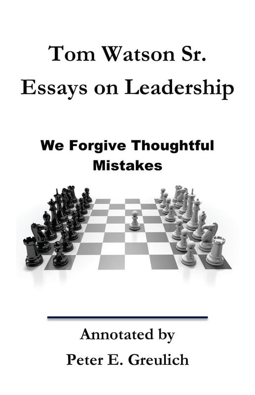 Essay on abraham lincoln leadership